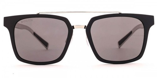 feeb376aa9d Bolon Men Sunglasses at Rs 8490  piece