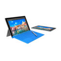 Microsoft Surface Pro 4 Laptop