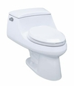 Kohler San Raphael One Piece Toilet White