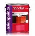 Asian Paints Apcolite Premium Satin Enamel