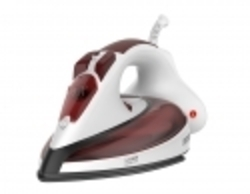 Usha Steam PRO SI  Desert Steam Iron Brown