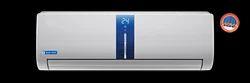 R410A DC Multi Inverter Air Conditioners