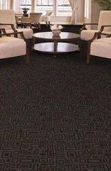 Durkan Carpet