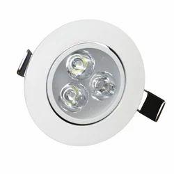 Sia Lighting Solution Manufacturer Of Indoor Led