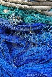 Trawl Nets at Best Price in India