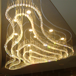 designing lighting. Light Designing Lighting Y