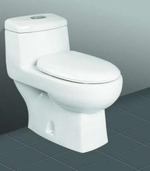 Toilet Seats In Nashik शौचालय सीट नासिक Maharashtra