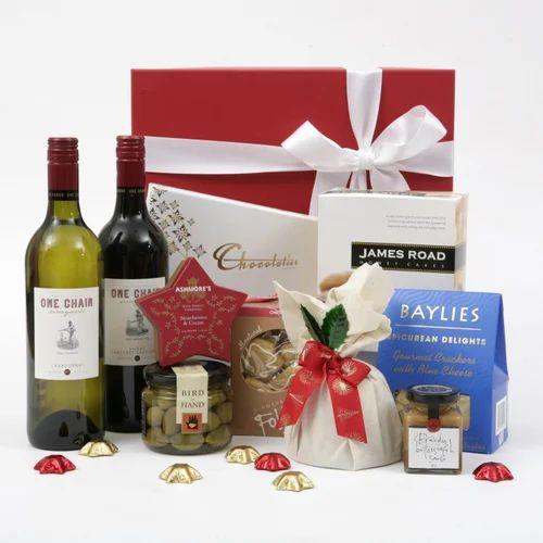 Corporate Christmas Gifts.Corporate Christmas Gifts क र प र ट क र समस