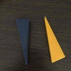 Polyurethane Wedges