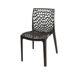 Supreme Web Cafeteria Chair