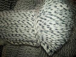 3 mm Polyester Rope