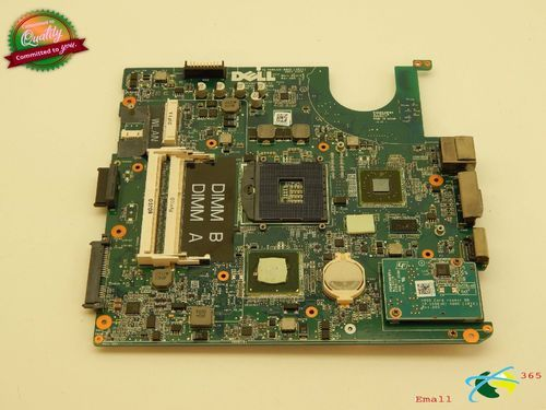 Dell Laptop Motherboards