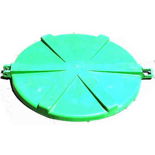 Big Hook Sintex Type Water Tank Lid