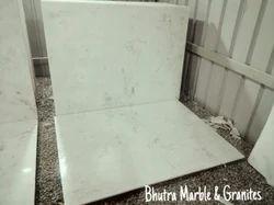 Marbles In Patna मार्बल पटना Bihar Get Latest Price