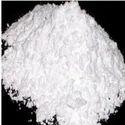 White Soap Stone Powder, Grade: Industrial Grade