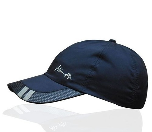 Unisex Trendy Caps 63408dee5d0