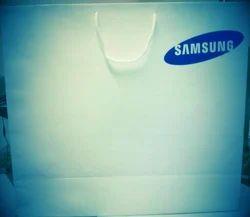 Handle Custom Paper Bags
