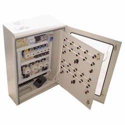 Distribution Board Box