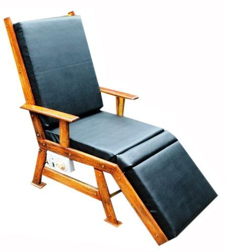 Physiotherapy Chair