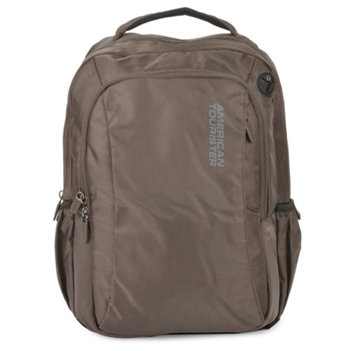 A.T.CITIPRO2013 Backpack CT02-TOB