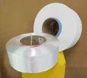 70/24 FDY Nylon Yarn