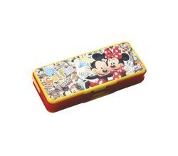 Disney Duster Medium Pencil Box