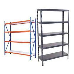 Textile Storage Rack (Cloth Rack)