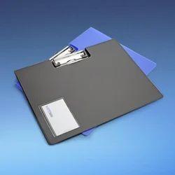 Board Clip File