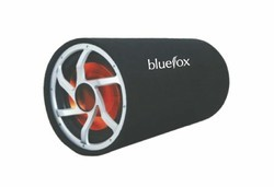 Blue Fox Base Tube