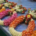 Florists Bouquet