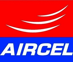 Aircel Corporate Connection