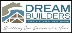 School Building Construction Contractor, 35