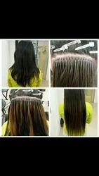 Barnet Hair Extension Training