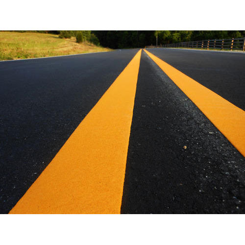 Road Marking Paint Thermoplastic Road Marking Paint