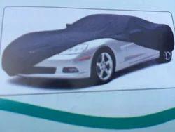 All Parachute Fabric Car Covers