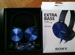 sony headphone dealers distributors retailers of sony headphone. Black Bedroom Furniture Sets. Home Design Ideas