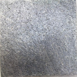Elegant Silver Quartzite Slabs