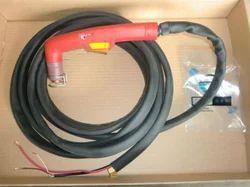 Trafimet A101 Plasma Torch