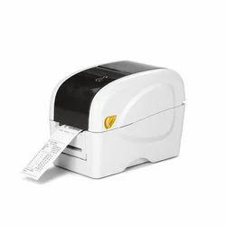 LP-02 Label Printer
