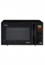 Whirlpool Magicook  Convection 20 Litres Microwave Oven