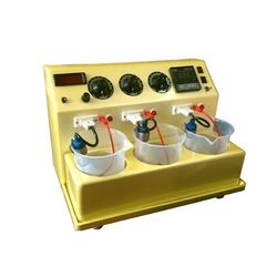 Plating Machine
