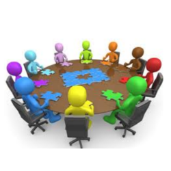 ETP/STP Project Consultancy Services