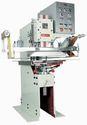 Hot Foil Stamping Machine - Hydraulic Type - 10 Ton Pressure