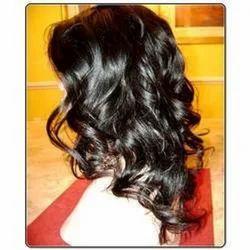 Designer Hair Wig