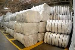 Cotton Bale Packing Cloth