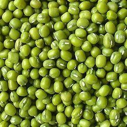 Green Gram Seed