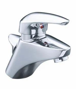 Wash Basin - Kohler Lavatory Cabriole Single Control Lavatory Faucet ...