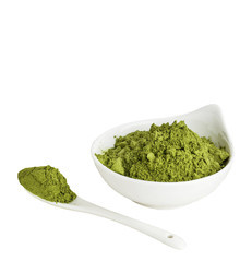 Moringa Leaves Powder-80(Mesh)