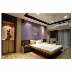 Residential Interior Designing Service in Hyderabad