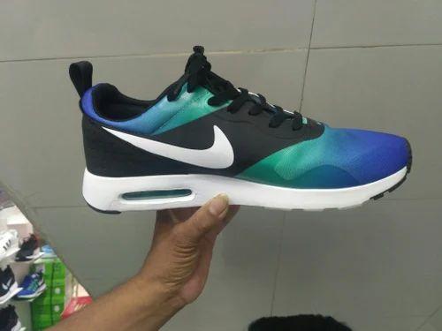 Nike Tavas Men Nike Shoes Tavas, Size